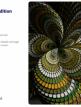 download Adobe.Audition.2020.v13.0.10.32