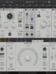 download Native.Instruments.Massive.X.v1.3.1