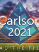 download Carlson.Civil.Suite.2021.build.200918