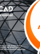download ActCAD.Pro.2021.v10.0.1447.(x64)