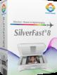 download LaserSoft.Imaging.SilverFast.HDR.v8.8.0r23