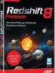 download Redshift.v8.2.Premium