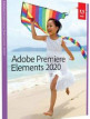 download Adobe.Photoshop.Elements.2020.2.