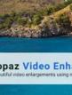 download Topaz.Video.Enhance.AI.v1.5.2