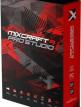 download Acoustica.Mixcraft.Pro.Studio.v9.0.Build.468
