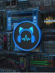 download Blue.Cats.All.Plug-Ins.Pack.2020.10