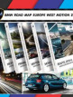 download BMW.Road.Map.Europe.West.Motion.2020