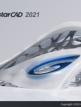 download GstarCAD.2021.Pro.Build.201015.(x64)