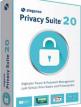 download Steganos.Privacy.Suite.v21.1.0.Revision.12679