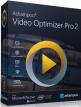 download Ashampoo.Video.Optimizer.Pro.v2.0