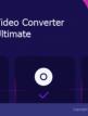 download FoneLab.Video.Converter.Ultimate.v9.0.10