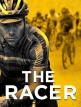 download The.Racer.2020.German.720p.BluRay.x264-ROCKEFELLER