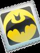download The.Bat!.Professional.v9.0.6.(x64)