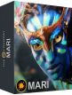 download The.Foundry.Mari.4.6v3.(x64)