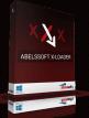 download Abelssoft.X-Loader.2021.v1.84
