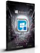 download Windows.10.Airlock.Premium.V2.5.2018.