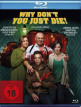 download Why.Dont.You.Just.Die.2018.German.AC3.WEBRip.x264-HQX