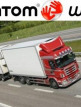 download TomTom.Maps.Europe.TRUCK.1041.9937