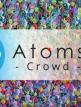 download Toolchefs.Atoms.Crowd.v3.4.1