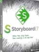 download Toonboom.Storyboard.Pro.7.v17.10.0.15295