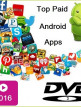 download Top.Paid.Android.Apps.2016.DVD3