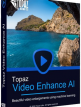 download Topaz.Video.Enhance.AI.v2.1.1.(x64)