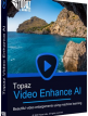 download Topaz.Video.Enhance.AI.v1.3.8.(x64)