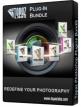 download Topaz.Plug-ins.Bundle.for.Adobe.Photoshop.2018