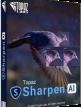 download Topaz.Sharpen.AI.v2.1.3.(x64)