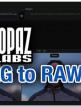download Topaz.JPEG.to.RAW.AI.v2.2.1.(x64)