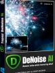 download Topaz.DeNoise.AI.v2.1.6.(x64)[