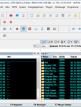 download Total.Commander.Ultima.Prime.v7.4