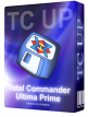 download Total.Commander.Ultima.Prime.v7.5
