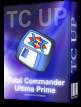 download Total.Commander.Ultima.Prime.v7.7