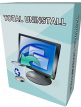 download Total.Uninstall.Professional.v6.20.0.470