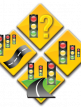 download Trafficware.Synchro.Studio.v10.1.2.20