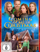 download Coming.Home.for.Christmas.Eine.Familie.zur.Bescherung.German.2013.AC3.DVDRiP.x264-SAViOUR