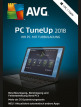 download AVG.PC.TuneUp.2018.v16.76.3.18604