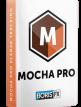 download Boris.FX.Mocha.Pro.2021.v8.0.0.Build.613.(x64)