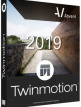 download Abvent.Twinmotion.2019.0.13088.(x64)