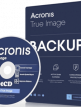 download Acronis.True.Image.2021.Build.34340.+.Bootable.ISO