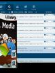 download Leawo.Prof..Media.v11.0.0.1