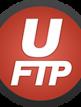 download IDM.UltraFTP.17.0.0.70