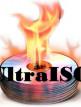 download UltraISO.Premium.Edition.v9.7.2.3561.Retail
