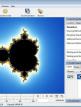 download Ultra.Fractal.v6.02.Extended.