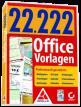 download Sybex.22.222.Office-Vorlagen