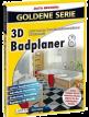 download Data.Becker.3D.Badplaner.v8.