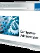 download Weka.Der.System-Administrator.