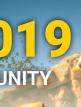 download Unity.Pro.2019.1.5f1.(x64)
