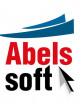 download Abelssoft.All.in.One.2019